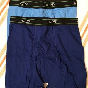 Other - New boys boxer briefs
